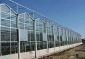 农业用旭硝子ETFE膜
